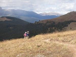 Hiking-Colorado-Trail-Camp-Hale-Kokomo-Pass_web