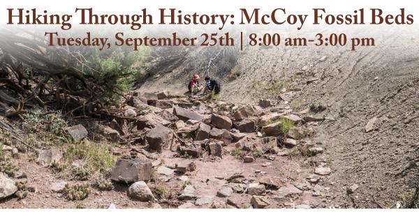 Hiking-through-history-mccoy.png