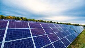 Home-and-business-solar-power-tips