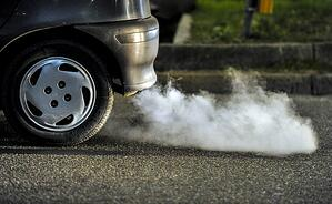 How To Avoid Idling Your Car In Winter