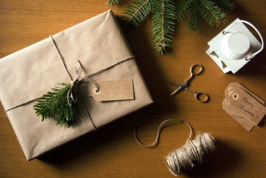 Sustainability Tip: Disposing Of Your Holiday Waste