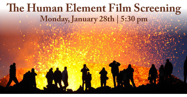 Human-Element.jpg