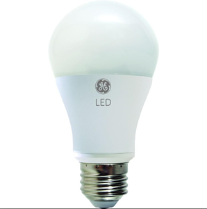 LED Light Bulb Energy Savings Vail Colorado