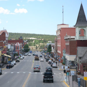 Leadville-CO-downtown-300x300