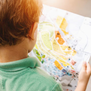Map-Making-with-Kids-20-Great-Adventures-300x300