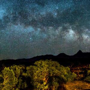 Milky-Way-300x300