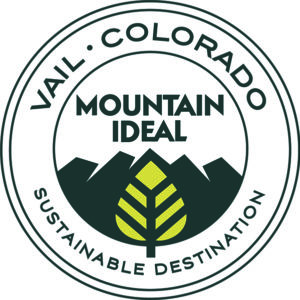 MountainIdeal_COLOR_Just-Sustainable-Destination-300x300