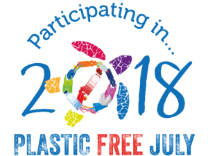 Participating-in-Plasticfreejuly-2018-hi-res