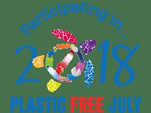 Participating-in-Plasticfreejuly-2018-hi-res