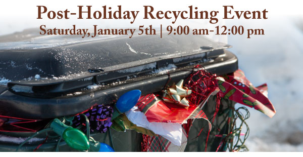 Post-Holiday-Recycling-event.jpg