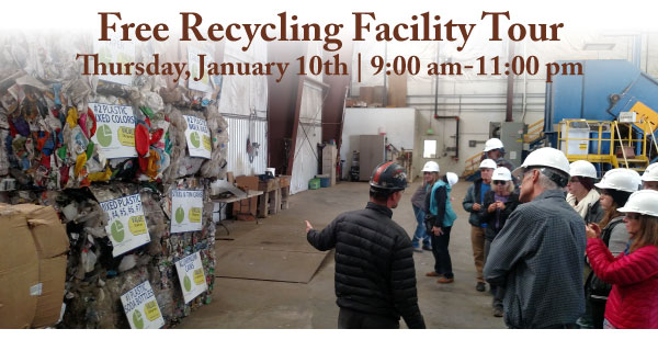 Recycling-Facility-Tour-6.jpg