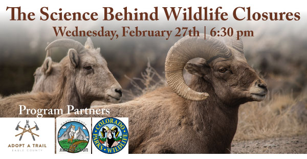 SB-Wildlife-closures-2