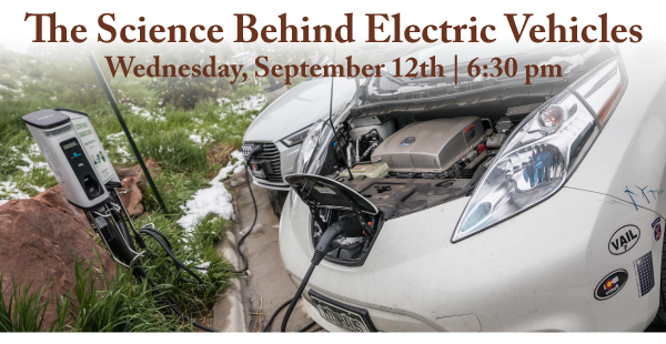 Science-Behind-Electric-Vehicles.png