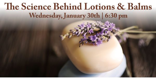 Science-Behind-Lotions-and-Balms2.jpg