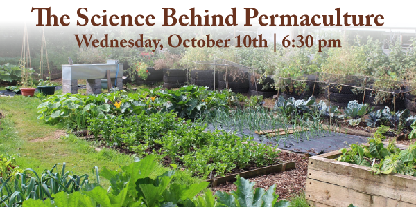 Science-Behind-Permaculture.png
