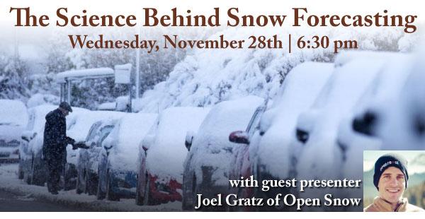 Science-Behind-Snow-2.jpg