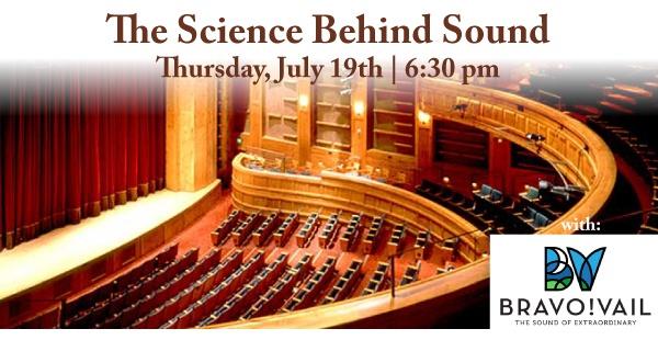 Science-Behind-Sound.jpg
