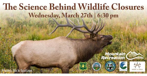 Science-Behind-Wildlife-Closures-March