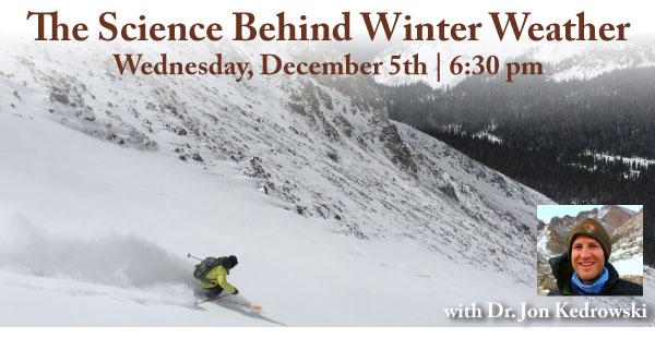 Science-Behind-Winter-weather-2.jpg