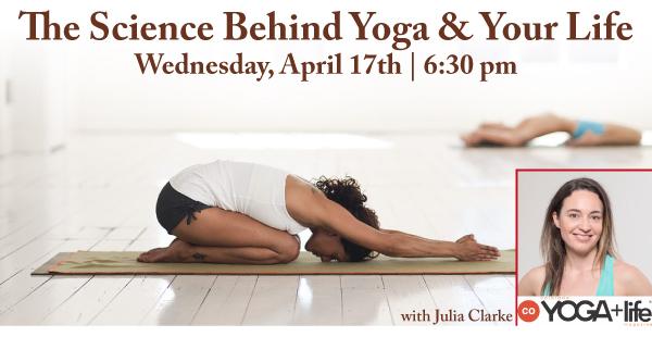 Science-behind-yoga