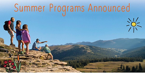 Summer-Programs-Announced-1.jpg