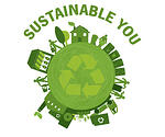Sustainability Tip: A New Year A Greener You
