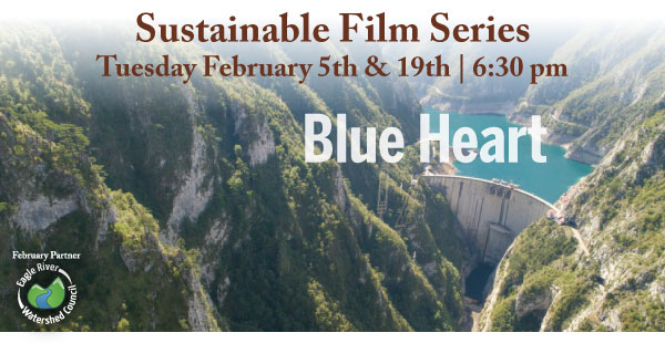 Sustainable-Film-Series-Feb-19