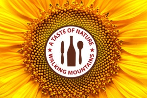 Taste-of-Nature-Walking Mountains Science Center annual gala