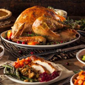 Thanksgiving-300x300
