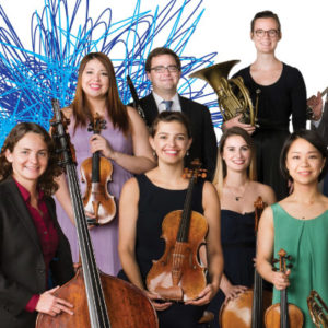 The Science Behind Sound and Classical Chamber Music