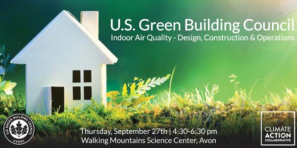 USGBC-Indoor-Air-Quality-Event-Web-Banner