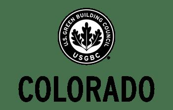 USGBC_Colorado_stacked_black (1)