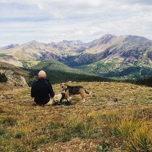 Uneva-Peak-Vail-Pass-Hiking-web-1