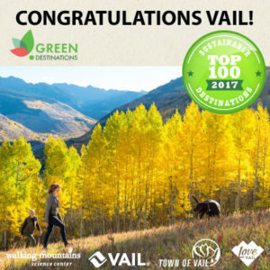 Vail-Top-100-Sustainable-Destination-in-2017-300x300
