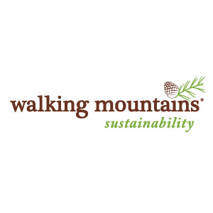 Vail-partners-with-Walking-Mountains-Science-Center-to-become-First-Sustainabile-Destination-with-Mountain-IDEAL