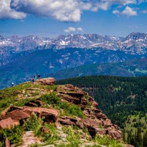 Walking-Mountains-Curious-Nature-Gore-Range-300x300