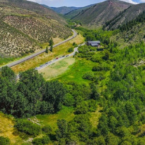 Walking-Mountains-Science-Center-Aerial-Photo_WEB-300x300