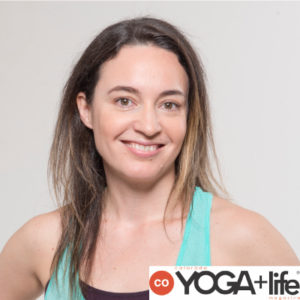 Yoga science behind