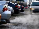 Smart Ways to Stop Idling Your Car