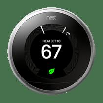 nest-thermostat-leaf-en-us