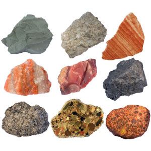 sedimentary-rock----not-ours!