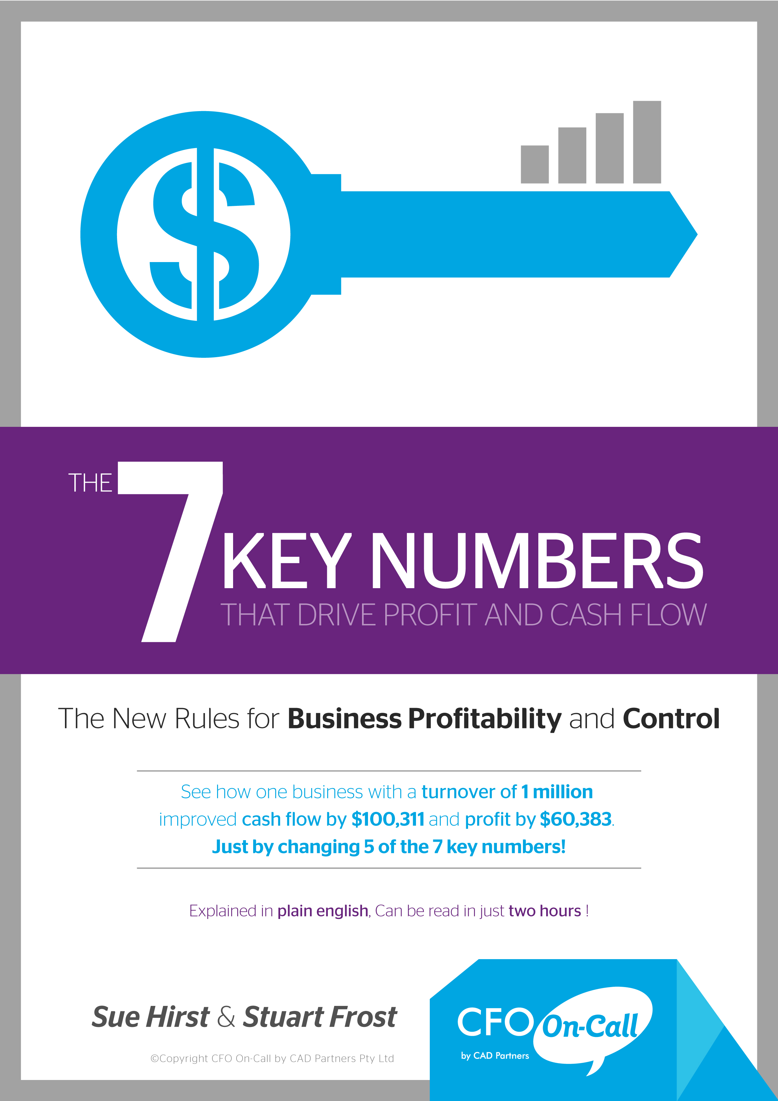 7-Key-Numbers-Cover-page