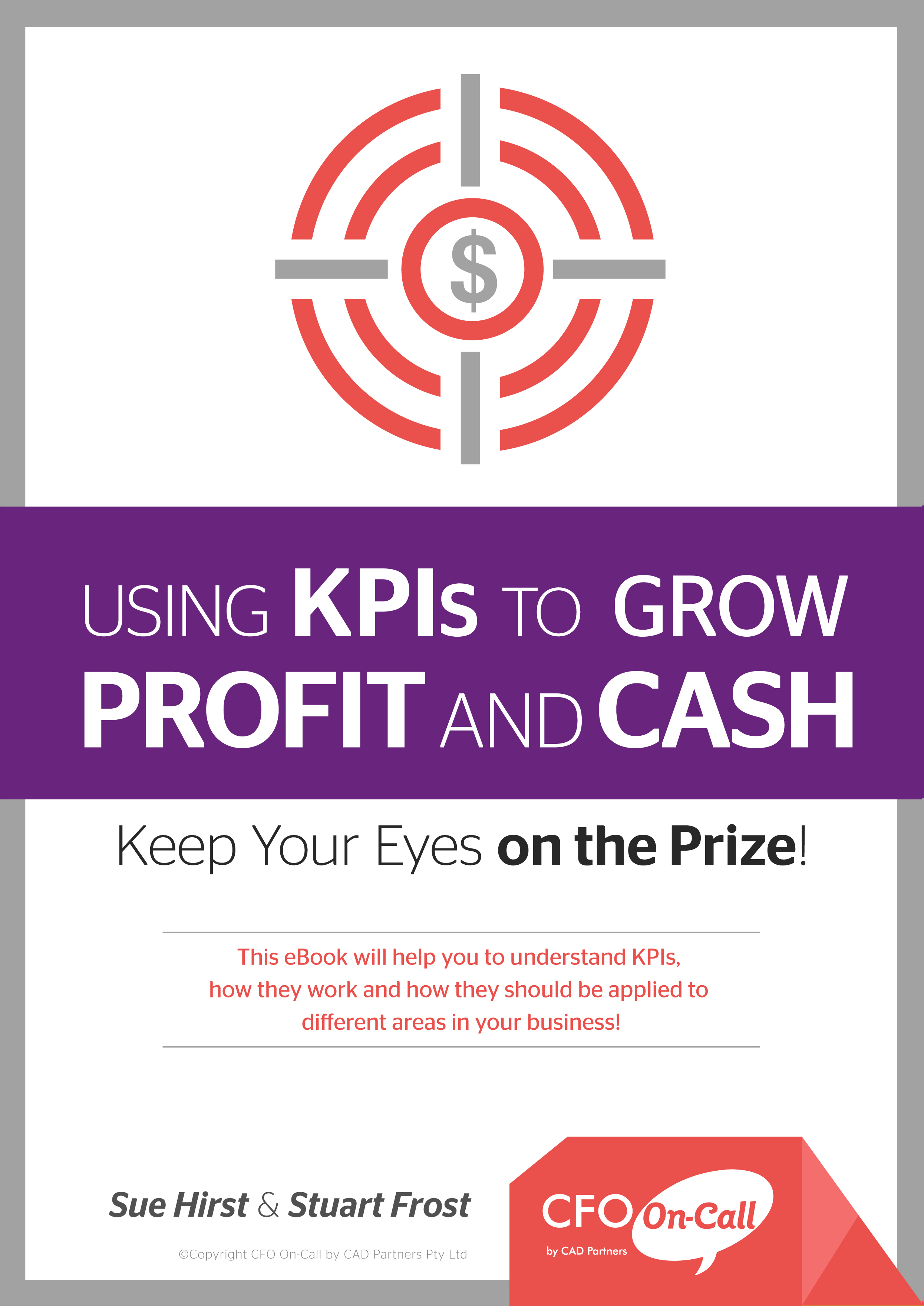 Using-KPI-coverpage