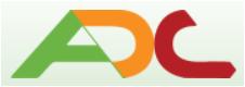 Customer Logo 5