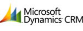 Product Management for Dynamics CRM