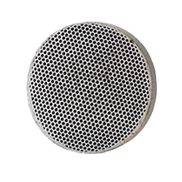 thumb-heater-honeycomb.png