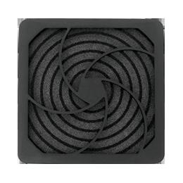 thumb-fan-filters