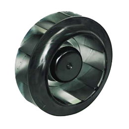 thumb-dc-centrifugal