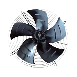 thumb-axial-fans