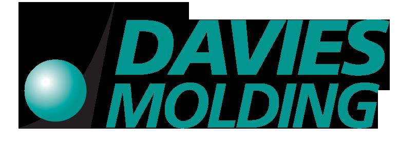 Davies-Logo_transparent-png24.png